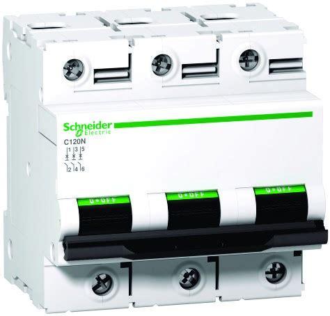 si e social schneider electric dedeman intrerupator automat modular schneider electric