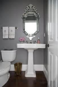 benjamin bathroom paint ideas ask studio mcgee gray paint studio mcgee