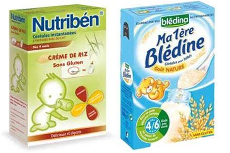 l alimentation b 233 b 233 mois par mois la diversification alimentaire du b 233 b 233