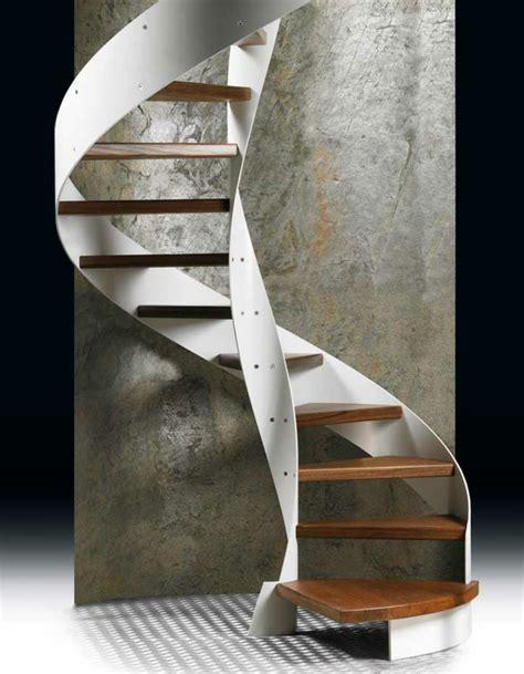 marche d escalier pas cher design d escalier h 233 lico 239 dal