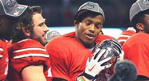 The Journey to New Orleans: Retracing Ohio State's Path to ...