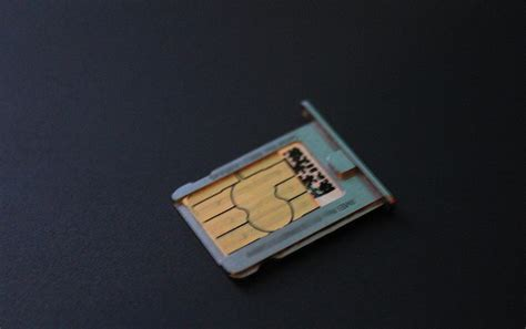 iphone 4s sim card when iphone 4s fails to detect the inserted sim card