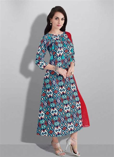 online shopping new year kurtis 2016 15 best kurti gown collection 2016 2017 images on