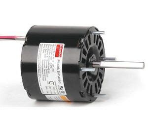 115v Electric Motor by 1 30hp 1550rpm 2 Speed 115v 3 3 Quot Dia Dayton Electric