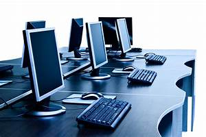 Quick Guide To Setting Up Your Business Computer Network