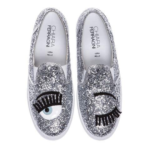 Chiara ferragni schoenen