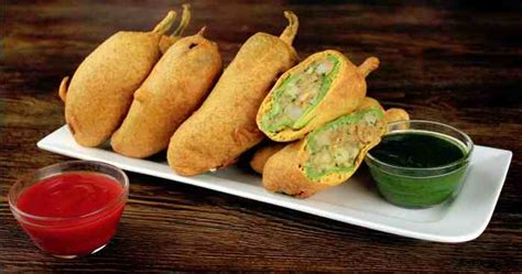images cuisiner traditional rajasthani food cuisine