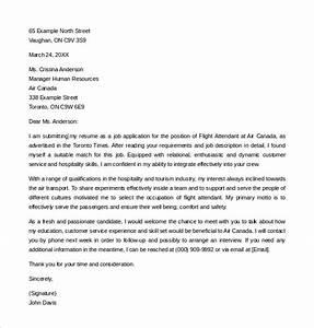 cover letter flight attendant job sludgeport919webfc2com With cover letter examples for flight attendant job