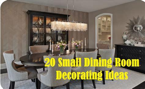 small formal dining room decorating ideas talentneeds com