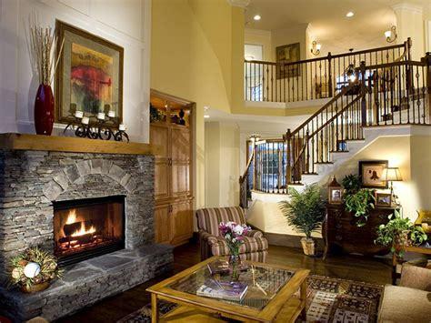 interior design country homes country style home design deniz homedeniz home