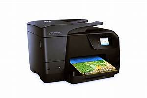 Hp Officejet Pro 8710 Drivers  Software  Firmware  And