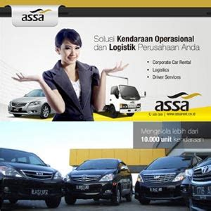 lowongan kerja marketing service advisor pdi driver