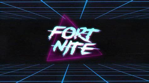 fortnite   hd wallpaper