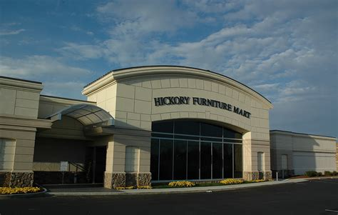 Upholstery In Nc by Furniture In Carolina Hickory Furniture Mart