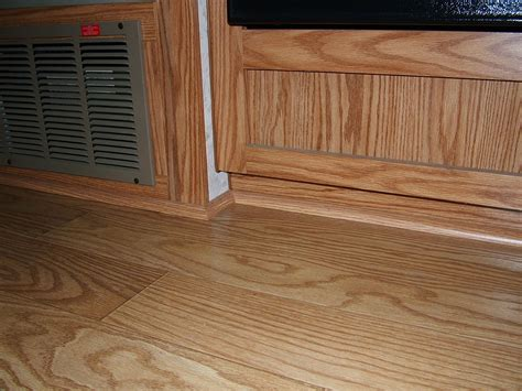 hardwood floors vinegar best way to clean wood floors vinegar trendy fermented apples create a natural floor cleaner