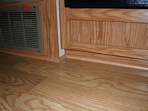 best way to clean wood floors vinegar chris loves julia With how to clean prefinished hardwood floors with vinegar