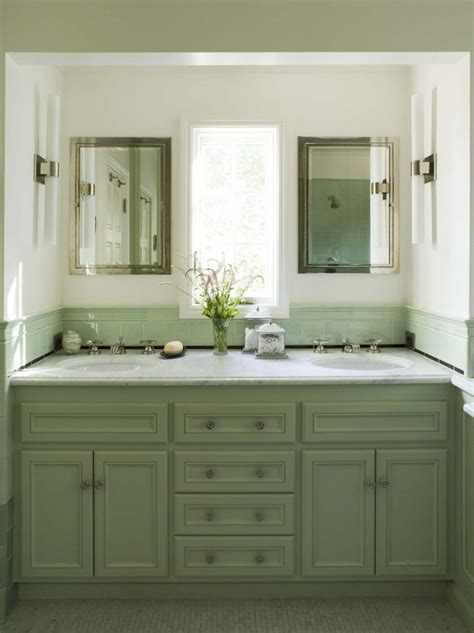 interesting bathroom vanity cabinets  bathroom