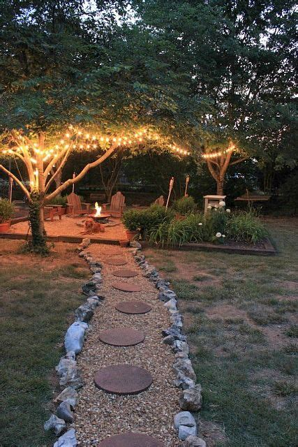 ideas  backyard canopy  pinterest deck