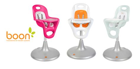 best high chair that isn t an eye sore 2011 cribsie