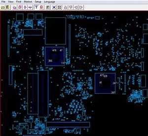 Toshiba Satellite A200  A205 Schematic  Milwaukee10g  U2013 Laptop Schematic