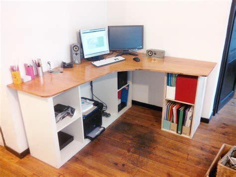 bureau d angle fabriquer bureau d angle obasinc com