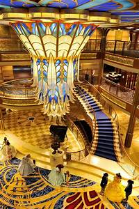 395 best Cruise Ship interior images on Pinterest ...