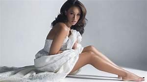 Coco Ho Nue : pictures of candice patton picture 273549 pictures of celebrities ~ Medecine-chirurgie-esthetiques.com Avis de Voitures