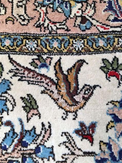 nettoyer un tapis en soie simple nettoyer un tapis en soie with nettoyer un tapis en soie