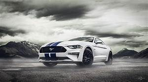 1366x768 Ford Mustang 5k New 1366x768 Resolution HD 4k Wallpapers, Images, Backgrounds, Photos ...