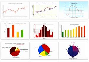 Online Graph Maker For Creating Beautiful Infographics