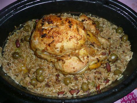 cuisine marocaine poulet farci poulet farçi a ma façon inspiration a la marocaine