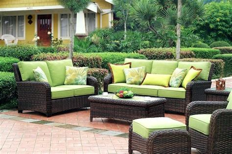 Patio Furniture For Sale by Sears Outdoor Furniture Sale Patio Clearance Brilliant End