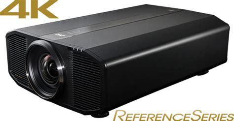 4k d ila projector dla rs4500k specifications