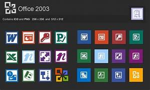 Microsoft Word Templates Free 1000 Flat Icons For Download