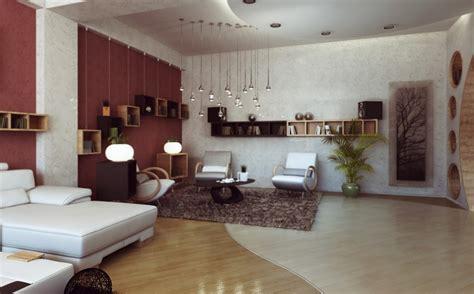 Precious Interior Detailing precious interior detailing daily home decorations