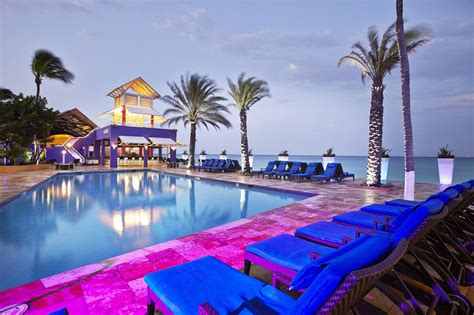 Divi Tamarijn Aruba by Tamarijn Aruba All Inclusive Paradisetravelpr