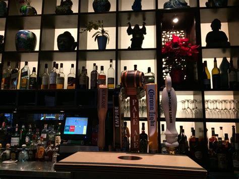 craft restaurant nyc ruby foo s closed 261 photos 548 reviews asian 1626