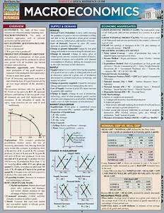 Froyen Macroeconomics Study Guide