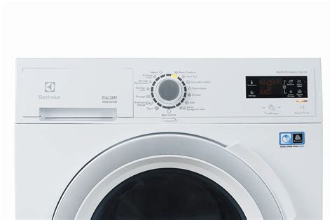 darty machine a laver le linge darty machine a laver linge 28 images lave linge hublot proline fp128 4128753 darty lovely