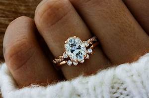 Tiffany Ring Verlobung : ahh round cut engagement rings tiffany excellent an idea of a perfect jewelry ring ~ Orissabook.com Haus und Dekorationen