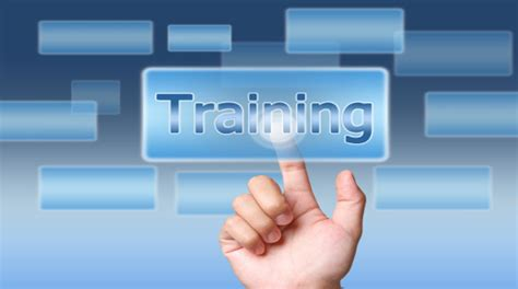 Sap End User Training