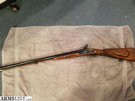 armslist  sale caplock ga double barrel shotgun