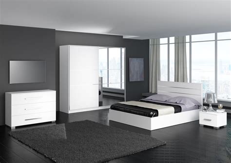 chambre adulte moderne design chambre adulte moderne design amenagement chambre adulte