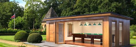 ideas for a garden room extension crown pavilions