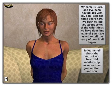 Stories Of Incest The Beginning 1 2 Page 33 Free Porn