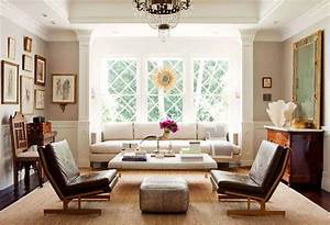 Arranging, Living, Room, Furniture