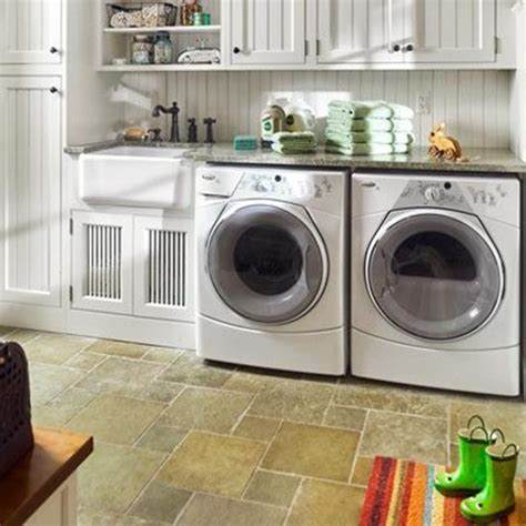 Best Ways To Clean Your Laundry Room  Interior Design. Living Room With Two Accent Chairs. Living Room Or Living-room. Living Room Pub Dublin Address. Cheap Living Room Furniture Melbourne. Living Room Red Yellow. Living Room Decor. Ebay Uk Living Room Furniture. Qatar Living Room For Rent Al Mansoura