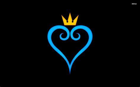 Kingdom Hearts Animated Wallpaper - kingdom hearts phone wallpaper gallery