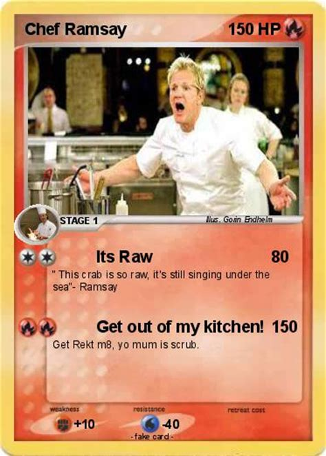 Gordon Ramsay Memes Pokemon - pokemon gordon ramsay memes images pokemon images