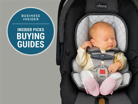 best seat the best car seats for your baby toddler or kid